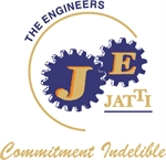 Jatti Engineering Pvt Ltd.