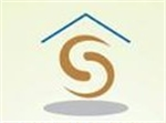 Suvarna Bhoomi Developers