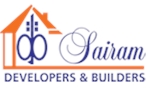 Sairam Developers & Builders