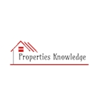 Properties Knowledge