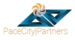Pacecity|partners