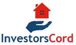 Investors Cord Realtech