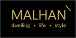 Malhan Constructions Pvt. Ltd