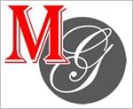 Mg Builder & Developers Pvt Ltd