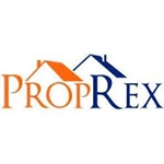 Proprex Realty Pvt Ltd
