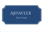 Aryaveer Real Estate