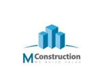 Metluck Construction