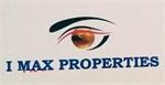 I. Max Properties