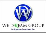 We Dream Construction