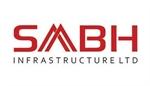 Sabh Infrastructure Ltd