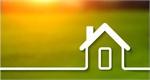 Land Deals Coimbatore