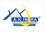 Ak Infra & Reality Developers