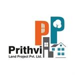 Prithvi Land Project