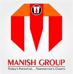 Manish Group