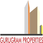 Gurugram Properties