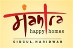 Mantra Happy Homes Plots & Apartment