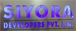 Siyora Developers