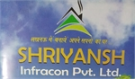 Shriyansh Infracon Pvt. Ltd.
