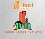 Bhuvi Homes Pvt Ltd