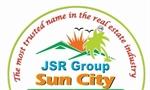 Jsr Suncity