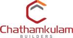 Chathamkulam Builders