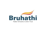 Bruhathi Constructions Pvt Ltd