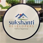 Sukshanthi Devalopers