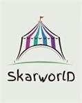 Skarworld