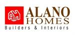Alano Homes ( Builders & Interiors)
