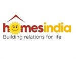 Homes India