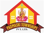 Padmasri Township Pvt, Ltd.