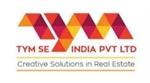 Tymse India Pvt Ltd