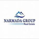 Narmada Group