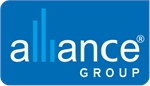 Alliance Group