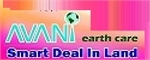 Avani Earth Care