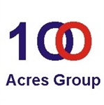 100 Acres Group