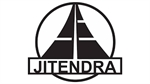 Jitendra & Jitendra Estate Group