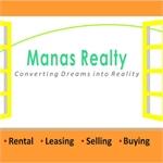 Manas Reality