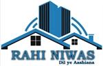Aarthik Real Estate Development Ltd.