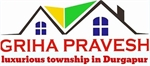 Grih Pravesh And Smart Homes