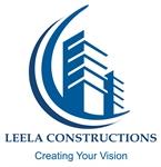 Leela Constructions