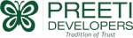 Preeti Developers