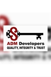 Adm Developers
