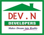 Dev Naryan Real Estate