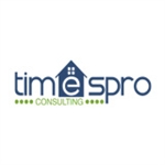 Timespro Consulting Llp