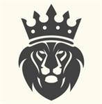 Leon Builders And Developers Pvt Ltd
