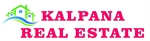 Kalpana Real Estate