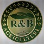 R. B. Real Estate