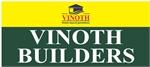 Vinoth Builders