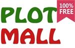 Plot Mall